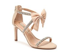 Audrey Brooke Cinderella Sandal