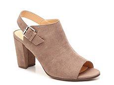 Unisa Trumann Sandal