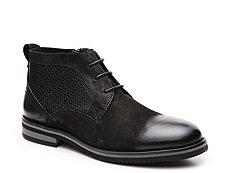 Zanzara Siena Boot
