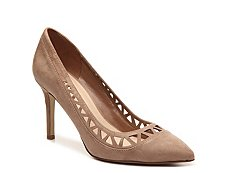 Nine West Jenita Pump