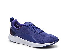 Puma Pulse XT Training Shoe - Womens