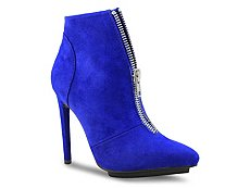 Michael Antonio Lecker Bootie