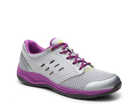 What Stores Have Athletic Shoes For Kids