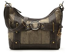 b.o.c Stanwyk Crossbody Bag