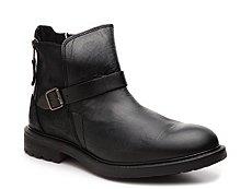 GBX Ezeeon Boot