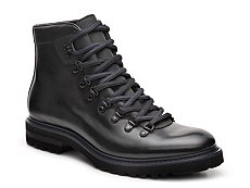 Kenneth Cole Click Magnet Boot