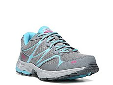 Ryka Revive RZX Walking Shoe - Womens