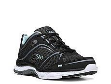 Ryka Shift Walking Shoe - Womens