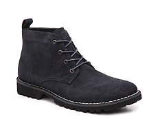 Kenneth Cole Luggage Boot