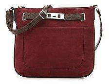 Kelly & Katie Sydney Crossbody Bag