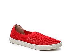J Slides Carol Slip-On Sneaker