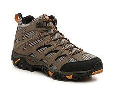 Merrell Moab Ventilator Hiking Boot