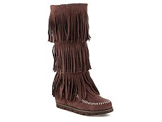 Dolce by Mojo Moxy Crossbow Western Boot
