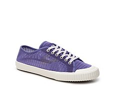 Tretorn Tournament Mesh Sneaker - Womens