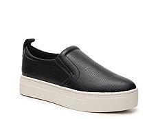 Aldo Segreti Slip-On Sneaker