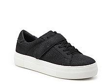 J Slides Audrey Sneaker