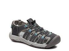 Khombu Roost Sport Sandal