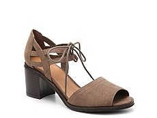 Mia Luella Sandal
