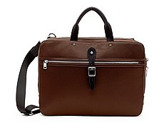 Steve Madden Streamlined Briefcase