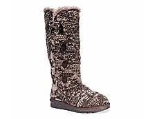 Muk Luks Felicity Boot