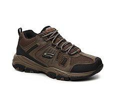 Skechers Cross Court TR Open Country Hiking Shoe