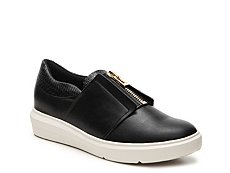 Aldo Afaossi Slip-On Sneaker
