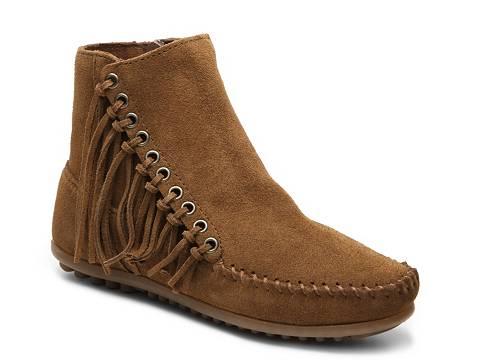 Western & Cowboy Boots Womens Shoes   DSW.com