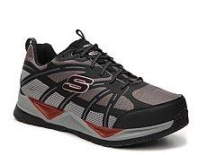 Skechers Skech-Tex Hiking Shoe