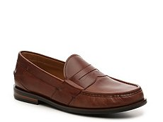 Cole Haan Pinch Buchanan Penny Loafer