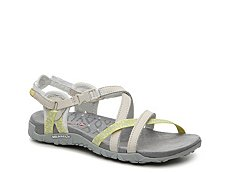 Merrell Terran Lattice II Sport Sandal