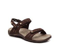 Merrell Terran Strap II Sport Sandal