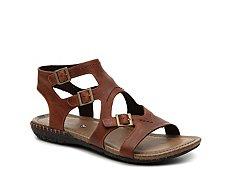 Merrell Whisper Buckle Gladiator Sandal