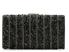 Lulu Townsend Rock Stitch Clutch