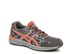 ASICS Endurant Lightweight Running Shoe - Womens