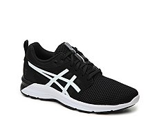 ASICS GEL-Torrance Lightweight Running Shoe - Womens