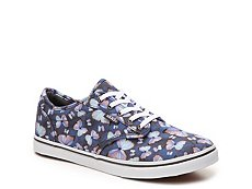 Vans Atwood Low Butterfly Sneaker - Womens