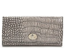 Kelly & Katie Cactus Filemaster Wallet
