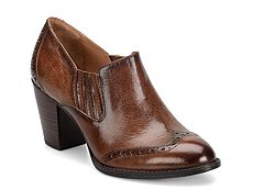 Sofft Weston Chelsea Boot