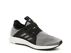 adidas Edge Lux Lightweight Running Shoe - Womens