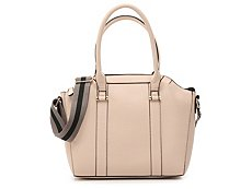 MIx No. 6 Minto Satchel