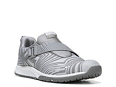 Ryka Faze Training Shoe - Womens