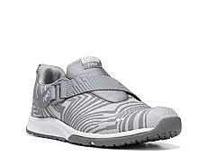 Ryka Faze Training Shoe - Womens