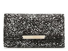 Mix No. 6 Massiola Clutch