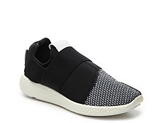 Kenneth Cole New York Bryce Slip-On Sneaker