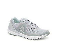 Reebok Twistform 3.0 Lightweight Running Shoe - Womens