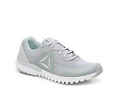 Reebok Twistform 3.0 Lightweight Running Shoe - Womens