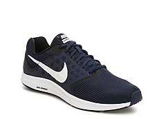 Nike Downshifter 7 Lightweight Running Shoe - Mens