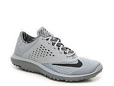 Nike FS Lite Run 2 Premium Lightweight Running Shoe - Mens