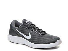 Nike Lunar Converge Lightweight Running Shoe - Mens