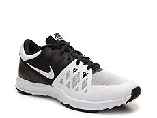 Nike Epic Speed TR ll Training Shoe - Mens